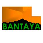 BANTAYA-Footer